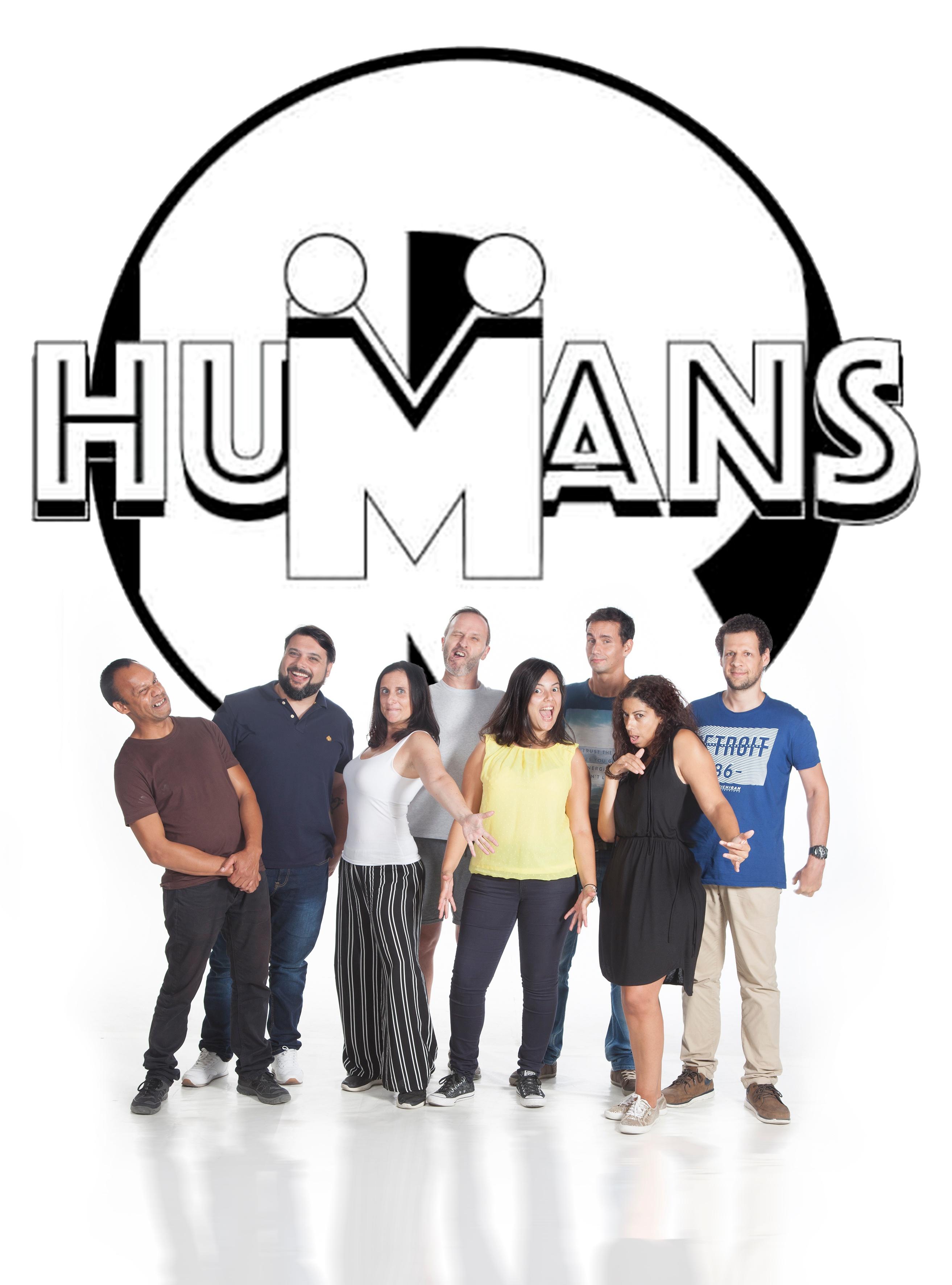 foto banda RHmais HumansR.jpg