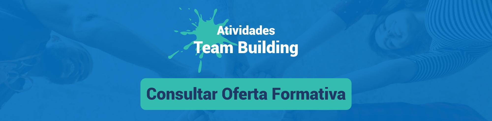 oferta formativa team building 2021