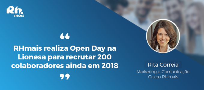 post-blog-rhmais-RHmais-realiza-Open-Day-na-Lionesa-para-recrutar-200-colaboradores-ainda-em-2018